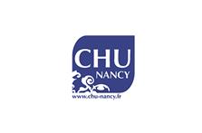 Vign_chu-nancy