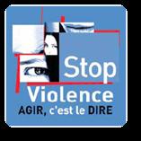 Vign_infos_archive32_logo_stopviolence